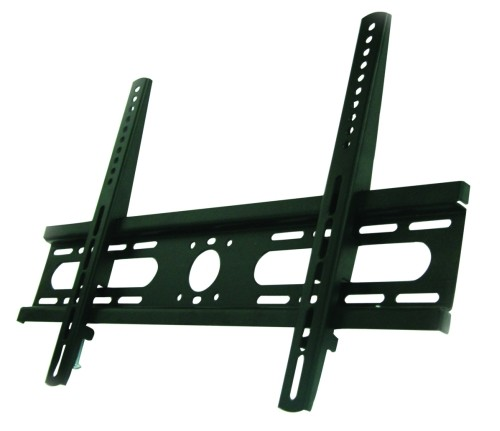 TV Mounts, Stands & Shelves