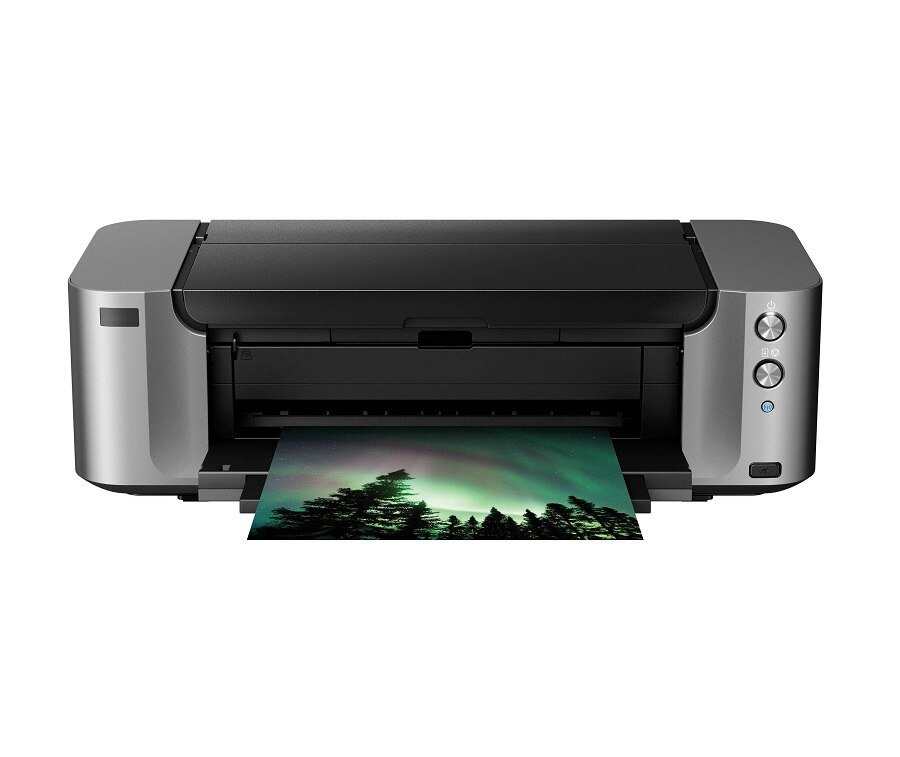 HP Envy 4500 Wireless Color Photo Printer, USED AND TESTED WITH GOOD  CONDITION