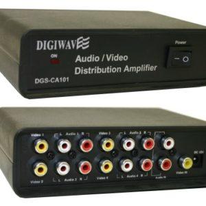 Audio/RCA/Component/Optical Archives - FACTORY DIRECT SALE