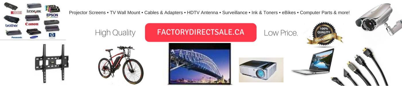 www.factorydirectsale.ca
